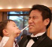 日本橋パパの会代表
