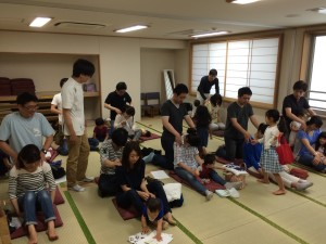 IMG_6603.JPG