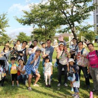20130929_papanokai